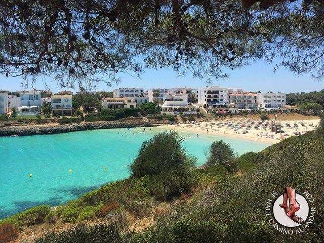 Qué ver en Mallorca 14 chalo84