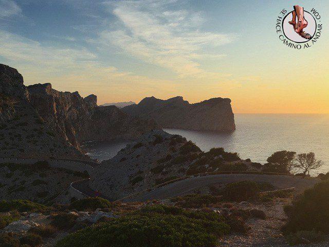 Que ver en Mallorca 15 chalo84