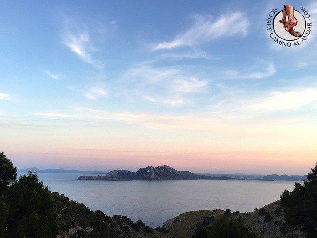Que ver en Mallorca 17 chalo84