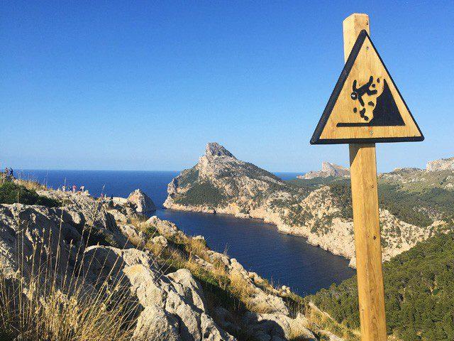 Que ver en Mallorca 2 chalo84