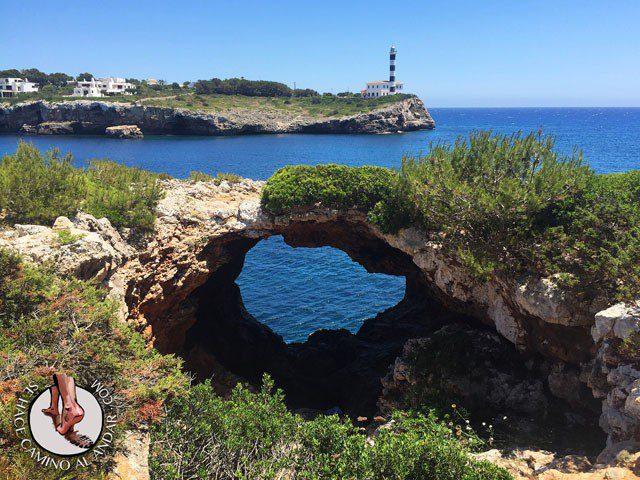 Que ver en Mallorca 3 chalo84
