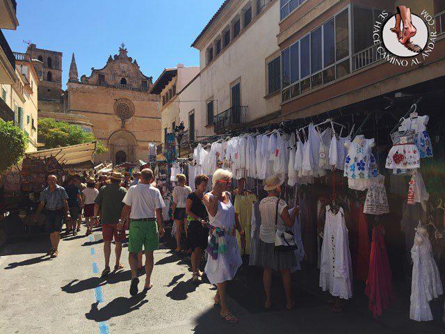 Que ver en Mallorca 7 chalo84