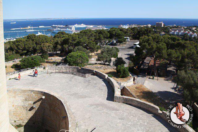 Que ver en Mallorca 9 chalo84