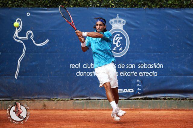 Real Club Tenis San Sebastián Chalo84