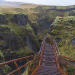 Ring Road de Islandia [Día 2/7]