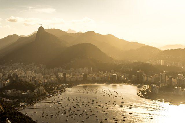 RioJaneiro-saltaconmigo