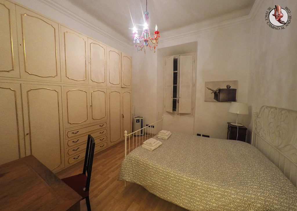 Rome Suites Apartments Navona