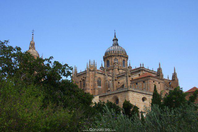 Salamanca 1 chalo84