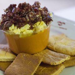 Qué comer en Córdoba: mis recomendaciones