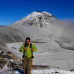 Entrevista de vuelta al mundo: Marc Comas (v)