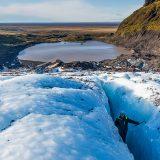 Ring Road de Islandia [Día 3/7]