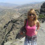 Entrevista sin billete de vuelta: Un Sueño Viajero (i)