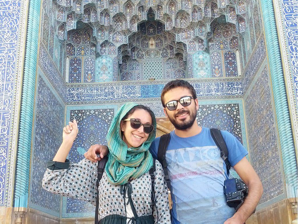 Entrevista de vuelta al mundo: Una idea, un viaje (i)