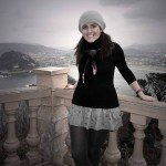 Entrevista de vuelta al mundo: Viajar para Vivir (i)