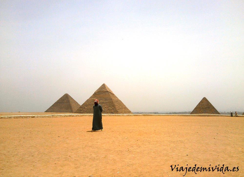 Viaje-de-mi-vida-Piramides-Giza-Cairo-Egipto