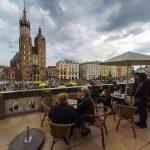 Qué ver en Cracovia: 20+1 tips de ayuda