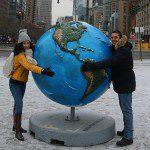 Entrevista de vuelta al mundo: Andorreando por el mundo (i)