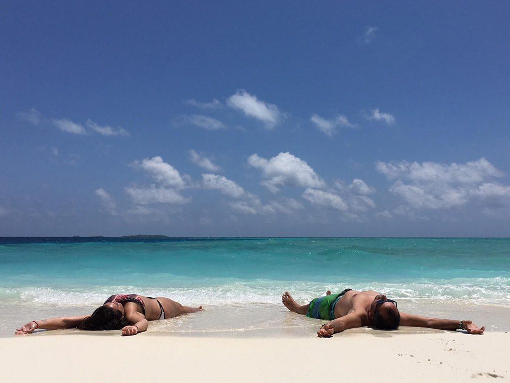 Vuelta al mundo organizo tu viaje playa