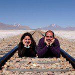 Entrevista de vuelta al mundo: «Quaderns de bitàcola»