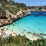 Qué ver en Mallorca: 20+1 tips de ayuda