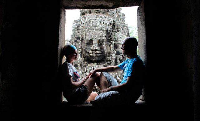 camboya1-templos