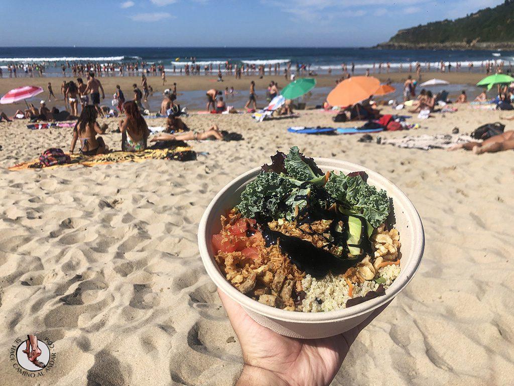 comer playa san sebastian uh mami poke bowl