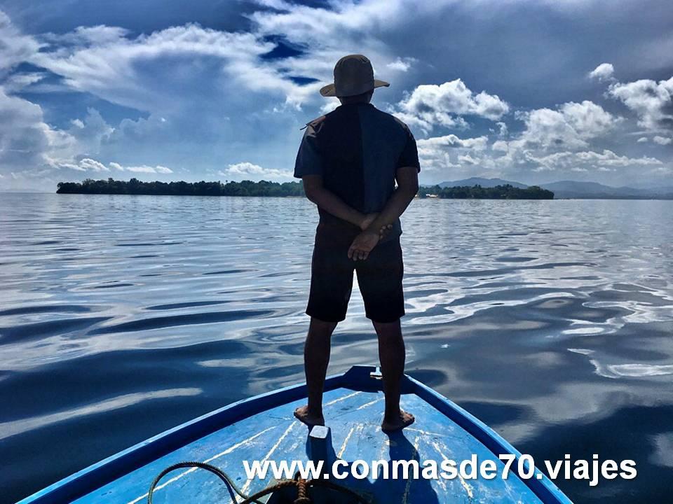 conmasde70 indonesia
