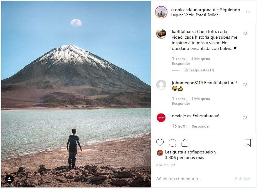 cronicas argonauta instagram1