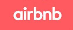 Publicidad Airbnb