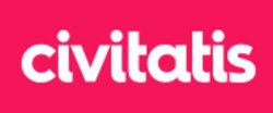 Publicidad Civitatis