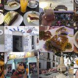 ¿Dónde comer en Tarifa? Los mejores restaurantes