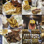 ¿Dónde comer en Salamanca? Los mejores restaurantes