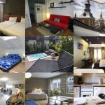 ¿Dónde dormir en Madrid? Mis alojamientos recomendados