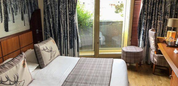¿Dónde dormir en París? Mis alojamientos recomendados