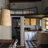 ¿Dónde dormir en Tarifa? Hotel, hostal, hostel o apartamento