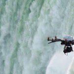 ¡Quiero un drone!