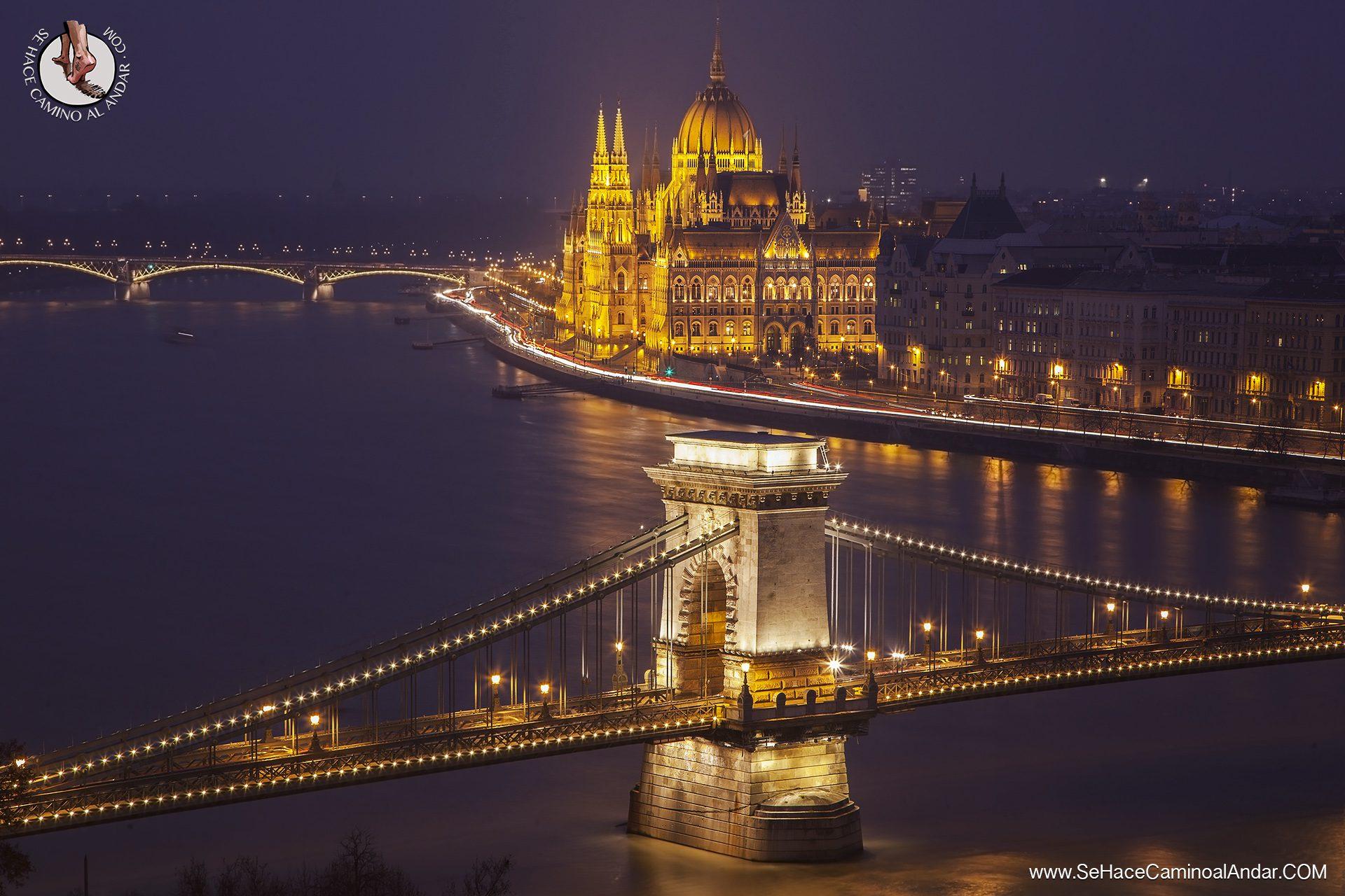 Fondo Budapest