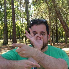 Gestos del mundo: guía práctica para no meterse en problemas