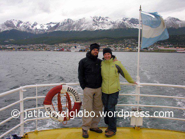 jatherxelglobo argentina chalo84
