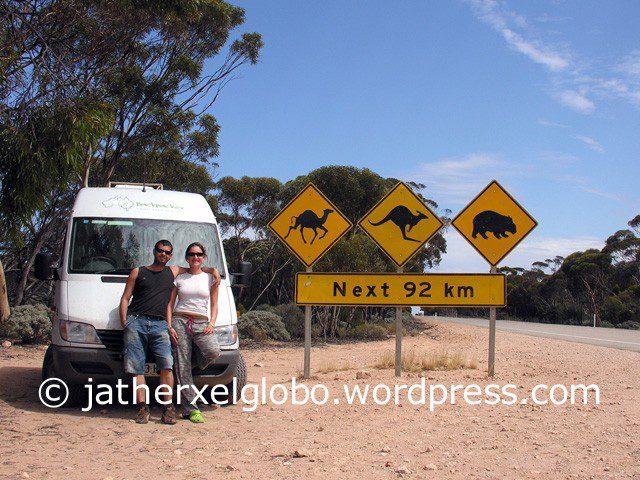 jatherxelglobo australia chalo84