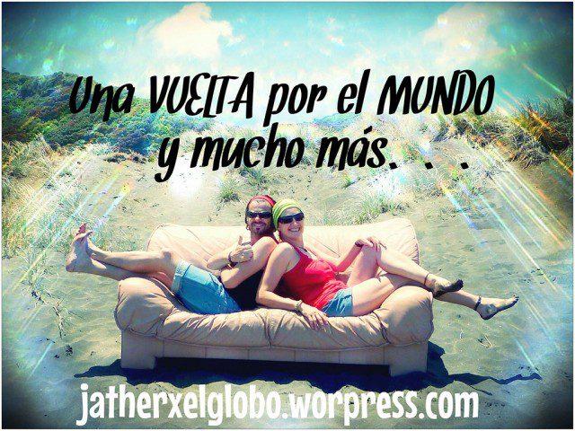 jatherxelglobo chalo84