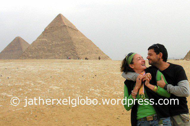 jatherxelglobo egipto chalo84