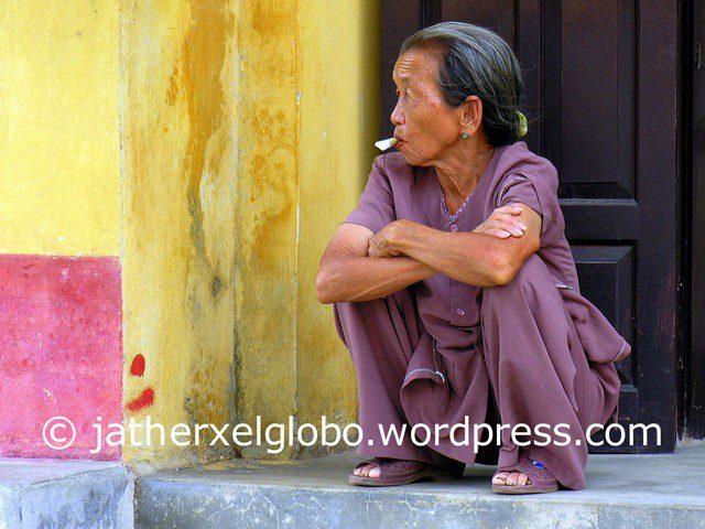 jatherxelglobo esther chalo84