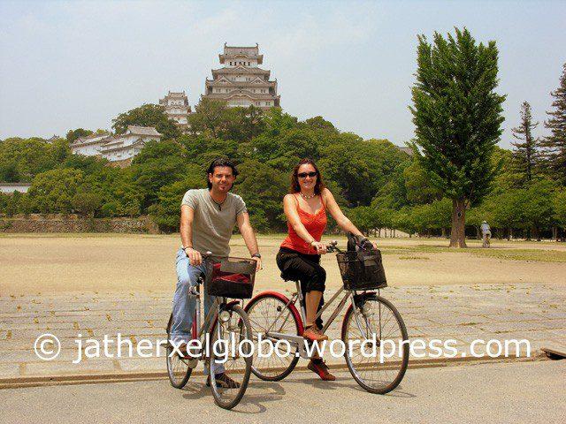jatherxelglobo japon chalo84