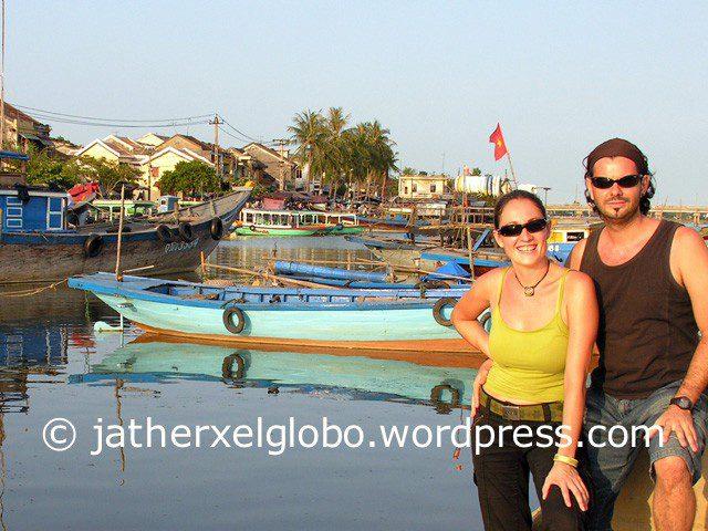 jatherxelglobo vietnam chalo84