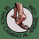 Nuevo logotipo para Se hace camino al andar