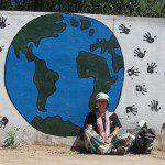 """Entrevista de vuelta al mundo: """"Nakie al mundo"""""""