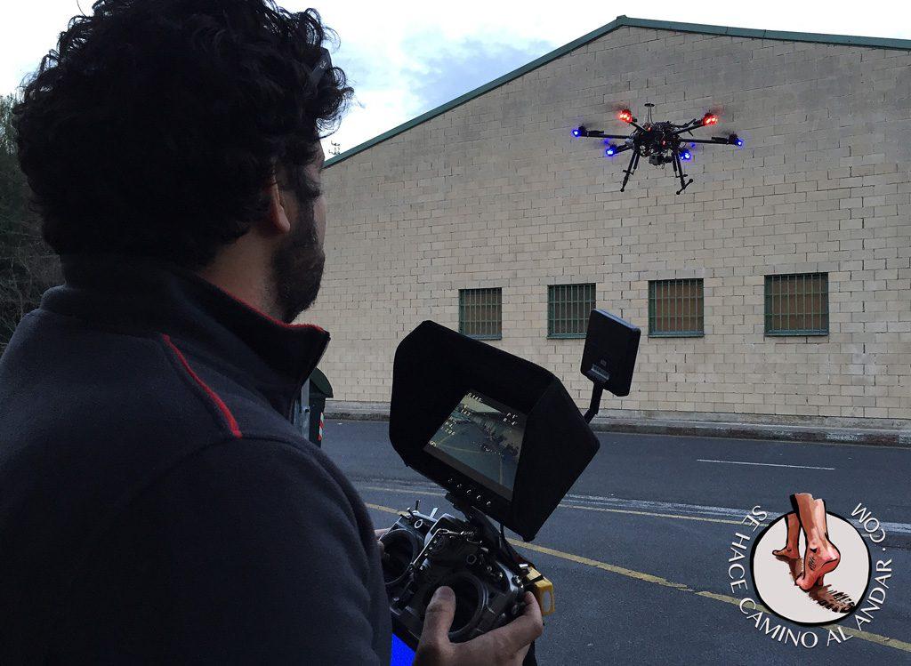 que drone comprar 6 chalo84