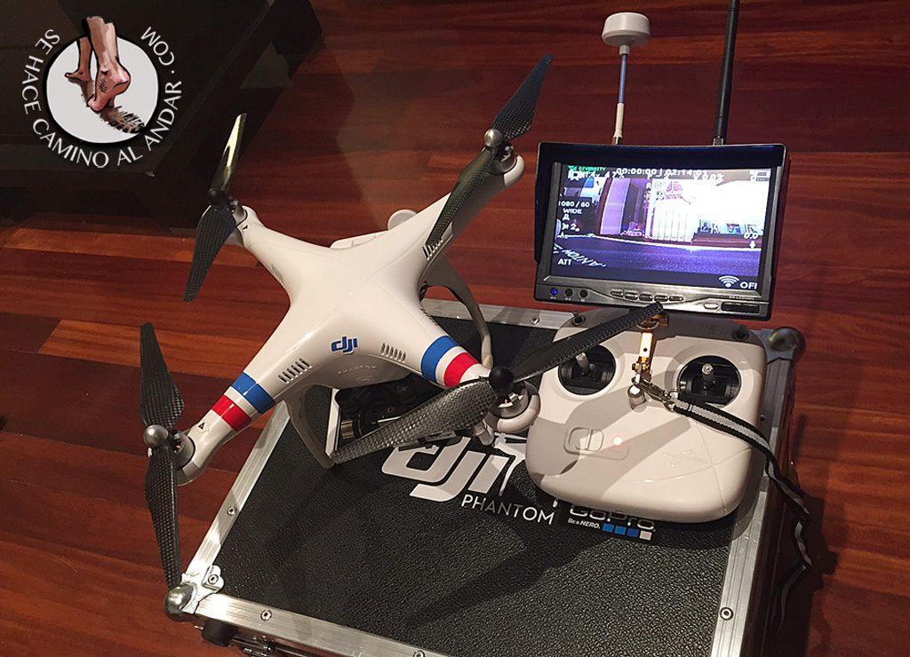 que drone comprar chalo84