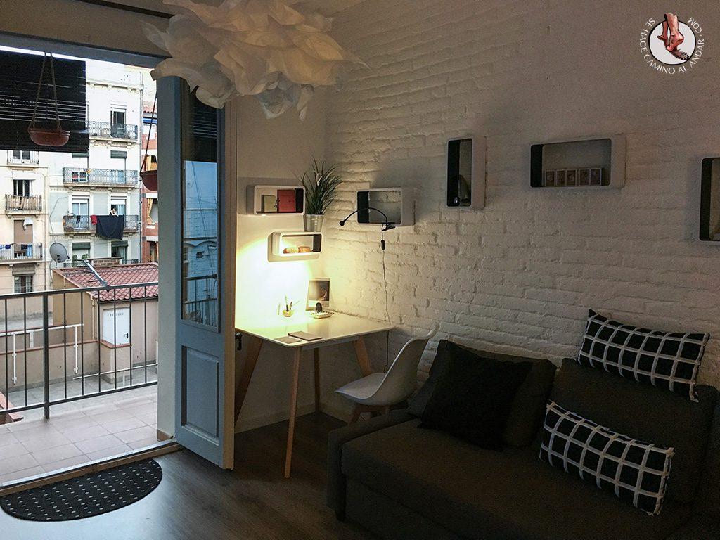 Apartamentos en España los bienes raíces son baratos